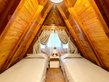Malina Ski Chalets - Villa Deluxe
